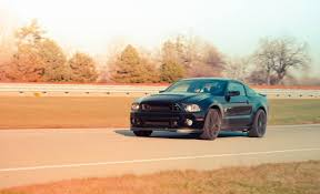 2012 mustang gt500 specs confirmed 2013 ford mustang shelby gt500 at 662 hp 631 lb