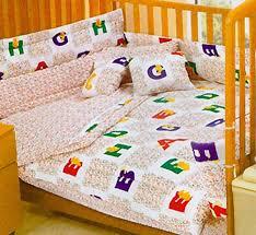 Cot Size Duvet Crib Bedding Dimensions Baby Crib Design Inspiration