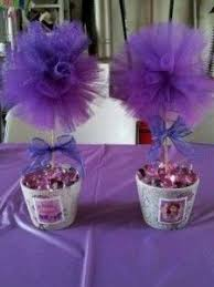 sofia the birthday ideas sofia the party ideas princess sofia birthdays and sofia