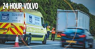 volvo truck bus trucks dealer site volvo trucks
