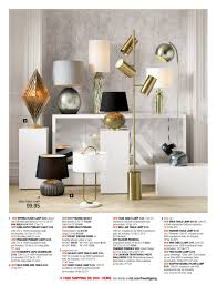Cb2 Pendant Light by Icons Test Cb2 July Catalog 2016 Page 70 71