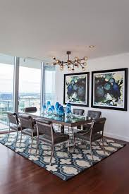 433 best dining rooms images on pinterest dining room design