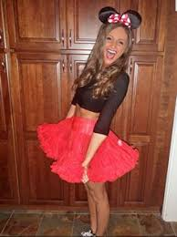 Pretty Halloween Costumes 11 Awesome Easy Halloween Costumes Ideas Scariest