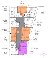 Axis Brickell Floor Plans Sls Brickell Condos For Sale U0026 For Rent Raquel Colp Axis