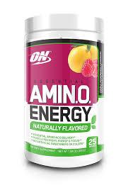 amazon com optimum nutrition gold standard 100 whey protein