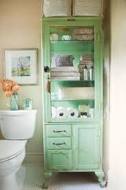 Southern Living Bathroom Ideas 615 Best House Ideas Renos Images On Pinterest Architecture