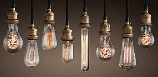Diy Light Fixtures Easy Diy Lighting Guide How Tos Shopping Resources Apartment