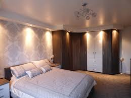 wow factor fitted bedroom contemporary bedroom other by