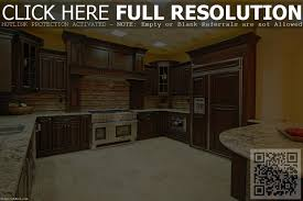 Custom Size Kitchen Cabinets Custom Made Kitchen Cabinets Online Tehranway Decoration