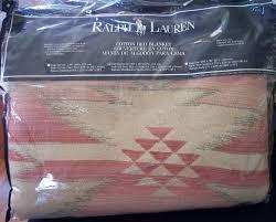 Ralph Lauren Antigua King Comforter Bedding Set Ralph Lauren Floral Bedding Zappy Ralph Lauren