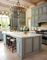 country living kitchen ideas remarkable country kitchen ideas for small kitchens country