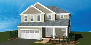 single family home designs awesome single family home plans