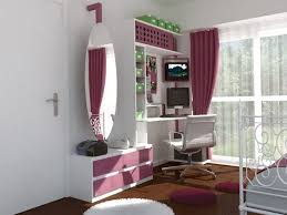 Teenage Bedroom Furniture Sets Uk Home Design Ideas - Bedroom furniture sets uk