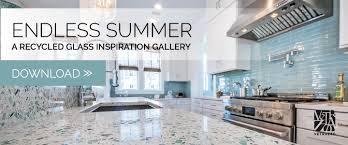 Coastal Kitchens - bright coastal kitchens with fresh summer inspired designs