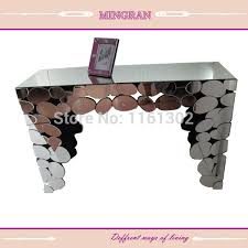 Console Tables Cheap Console Table Design Mirrored Console Table Cheap For Hallway