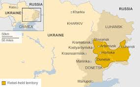 map ukraine map ukraine ukraine maps perry casta eda map collection ut library