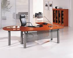contemporary desk stylish contemporary office desk awesome homes contemporary