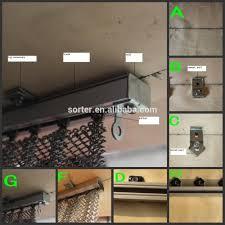 best price fireplace screen mesh flexible metal window wire mesh