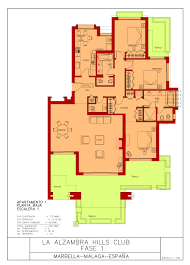 Global House Plans Global Boulevard Project Details Floor Plan Idolza