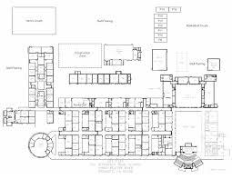 san jose school map mission san jose floor plan fantastic high school map image