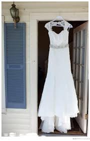 wedding dress rental dallas wedding dress rental dallas dresses lace near me cheap 21059