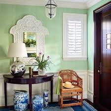 Southern Living Home Decor Parties 160 Best Decorating How To Images On Pinterest Southern Living