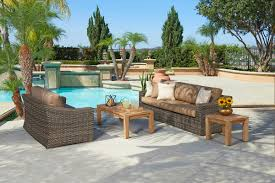 Chicago Wicker Patio Furniture - announcing our newest addition north cape international patio