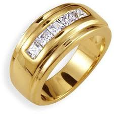 Men Wedding Rings by Unique Mens Wedding Rings Gold With Diamonds This Year Wedding