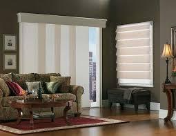 curtains and blinds for sliding glass doors best 20 patio door blinds ideas on pinterest sliding door