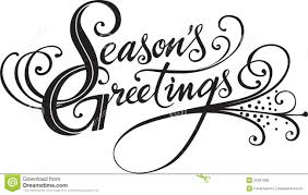 seasons greetings royalty free stock images image 33597909