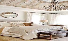 100 rustic bedroom decorating ideas the design of rustic