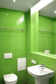 green and white bathroom ideas white bathroom ideas photos http www homedesignstyler