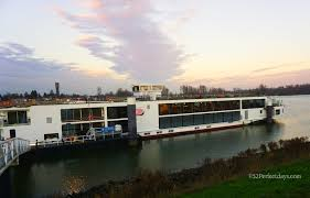 how to choose the right viking river cruise in europe 52 days