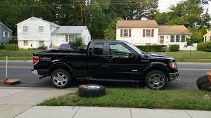 Ford F150 Truck 2011 - owner u0027s log 2011 ford f 150 lariat 7 2015 u2013 10 2015 road reality