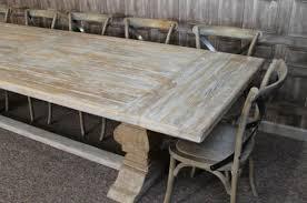 download white wash table michigan home design