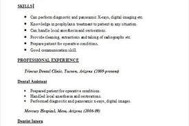 Dental Hygienist Resume Samples by Dental Hygienist Resume Sample Example Reentrycorps