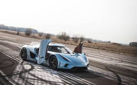koenigsegg one wallpaper hd 2016 koenigsegg regera hd wallpapers