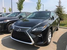 lexus vip curtains 2017 lexus rx 350 for sale in edmonton alberta