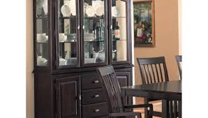 shining images adjustable cabinet legs glorious kitchen cabinet