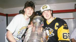 thanksgiving 1992 date 1991 92 penguins voted no 2 greatest nhl team