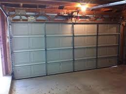 Overhead Door Repairs Garage Door Repair San Antonio Openers Installation