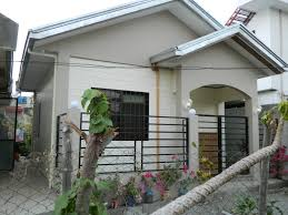 space saving house plans in photos ofw built his p400k house a small and yet