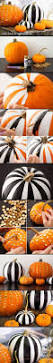 How To Decorate For Halloween In House by 161 Best Halloween Decor Images On Pinterest Halloween Crafts