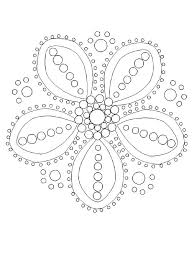 design coloring pages pdf rangoli coloring pages pdf coloring page color coloring page