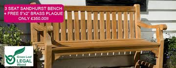 Heavy Duty Garden Bench Wooden Garden Benches Garden Seats Teak Garden Bench