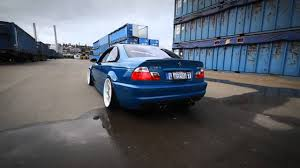 stance bmw m3 bmw m3 blue dream u0027s stance works youtube