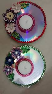 32 best diwali images on pinterest diwali craft mandalas and
