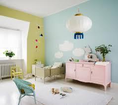 pinkd green girls bedding little room interior design popular now