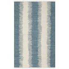 Best Prices For Area Rugs Rugs Rugs The Best Prices For Home And Garden