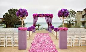 muslim wedding decorations q a a convert asked about a muslim engagement ceremony